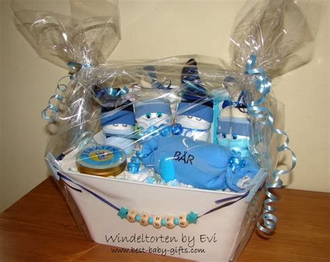 Handmade Baby Baskets - pics for gt boy baby shower gift baskets
