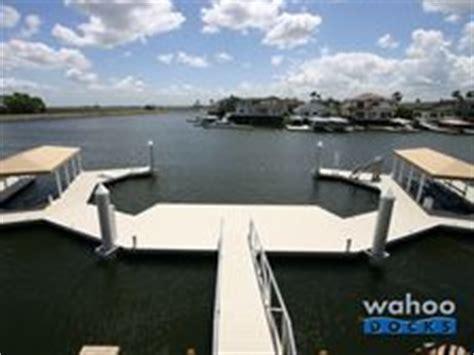 boat dock nashville eagle boat docks docks dock biulders