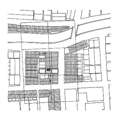 Most Popular Floor Plans azuma house azuma house openbuildings