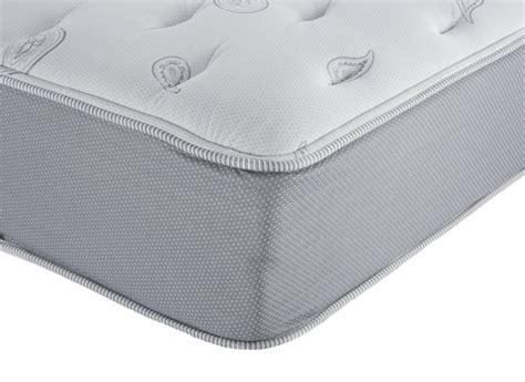 Restonic Comfort Care Select Price by Restonic Comfortcare Select Hton Mattress Consumer