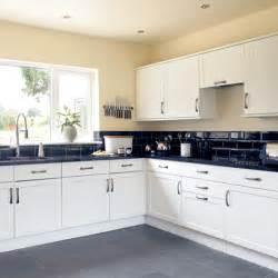 white kitchen cabinets granite countertops inspiration