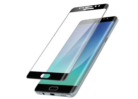 galaxy note 3 launch in samsung galaxy note 7 specs and photos leaked innov8tiv