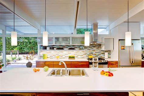modern backsplash ideas for kitchen best home decoration
