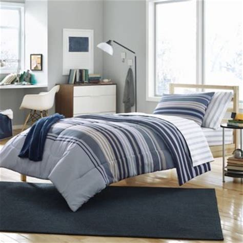 bed bath and beyond dorm bedding buy dorm bedding sets from bed bath beyond