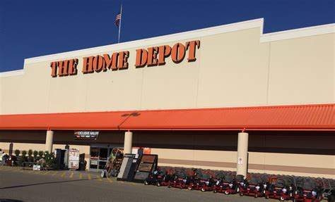 the home depot in trussville al 35173 chamberofcommerce