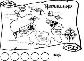 108 Best Images About Jake And The Neverland Pirates Party And The Neverland Coloring Pages