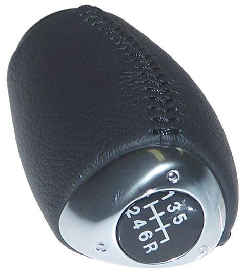 Rx8 Shift Knob by 04 08 Rx8 Manual Shift Knob F157 46 030b