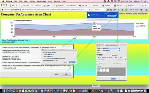 Integrate Spreadsheet With Calendar by Chart Select Event Calendar Timeline Post Tutorial