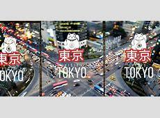 Tokio erleben: Reisetipps & Erfahrungsberichte von Adachi ... Fitness Uhren Testsieger 2018
