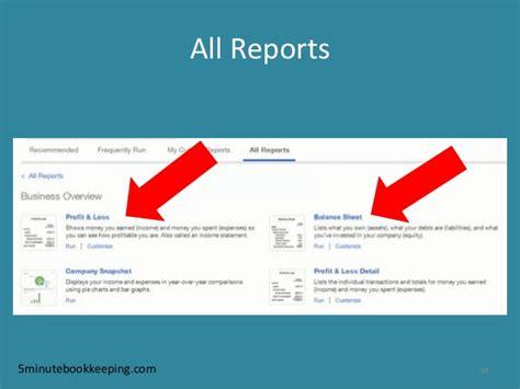 quickbooks tutorial india quickbooks online india review 2018 dodge reviews