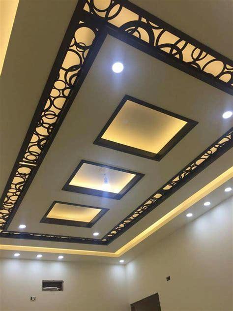 fall cieling pop ceiling design ceiling design modern
