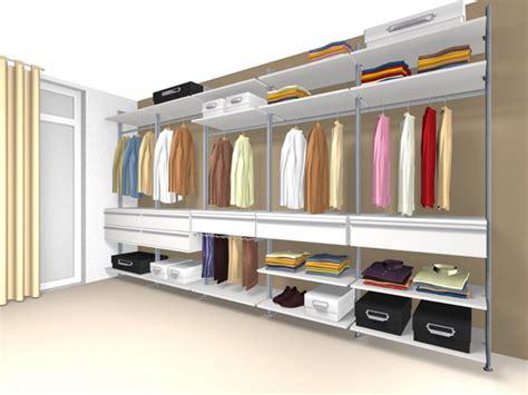 Begehbarer Kleiderschrank Einrichtung by Begehbarer Kleiderschrank Einrichten