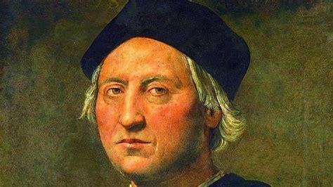 wann entdeckte kolumbus amerika crist 243 bal col 243 n 191 el primer emprendedor de la historia