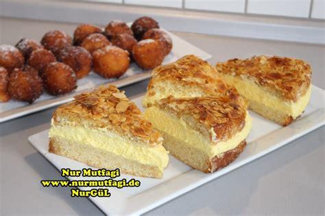 bademli alman pastas tatllar oktay usta yemek tarifleri oktay usta alman pastasi resimli yemek tarifleri