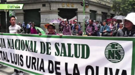 by fmbolivia ltimas noticias de bolivia 218 ltimas noticias de bolivia bolivia news viernes 10