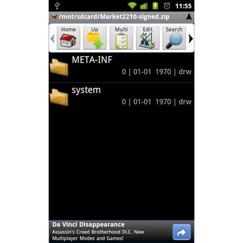 android zip file zip support on android the best five android zip app options for zipping and unzipping files