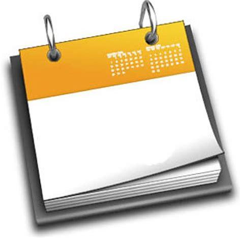 Calendario Fecha De Hoy Fechas En Mi Agenda Siempre En Medio