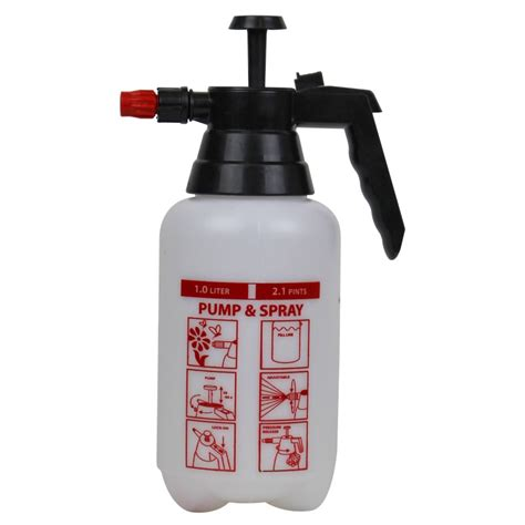 Sprayer 1liter 415 one pressure sprayer 1 liter