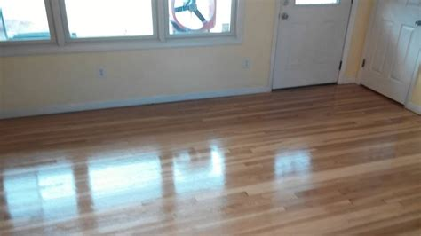 Lovely Polyurethane For Floors Designs