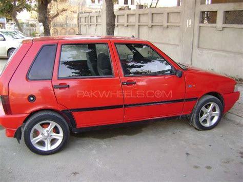 used car fiat uno diesel fiat uno 60 diesel 1 7 2009 for sale in rawalpindi pakwheels