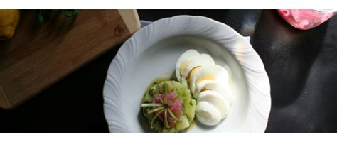 Shoo Makarizo Strawberry Yogurt chayote quot xuxu quot salad foodie