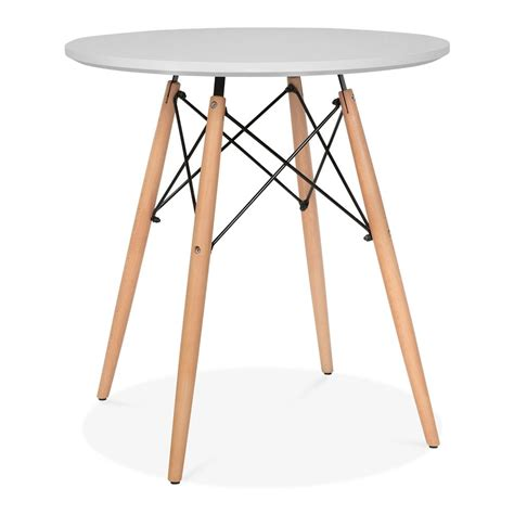 light grey dining table eames dsw style 70cm light grey table dining