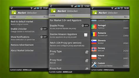 descargar market unlocker apk market unlocker pro apk 3 5 updated cracked apk