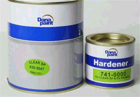 Harga Clear Nc katalog warna danagloss katalog belanja shopping