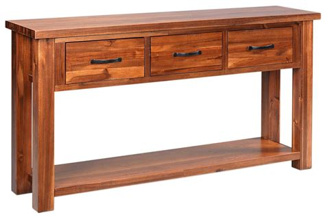 console table with drawers australia furniture wa furniture perth coffee l tables