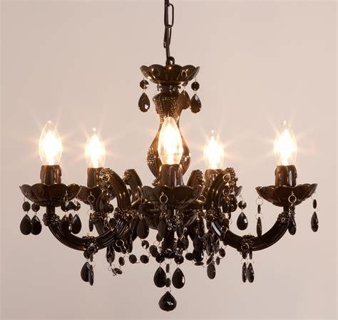 castorama lustre castorama aussi 70 lustre baroque avec pilles 5
