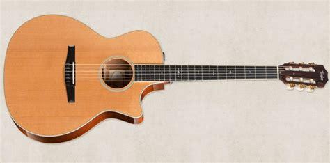 Sale Nut Gitar Klasik 660 best guitars images on acoustic