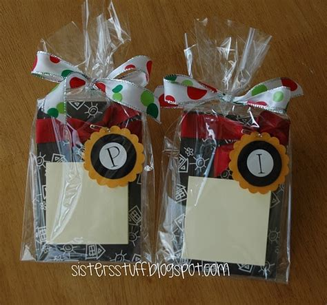 christmas craft ideas for teachers scatter more craft ideas