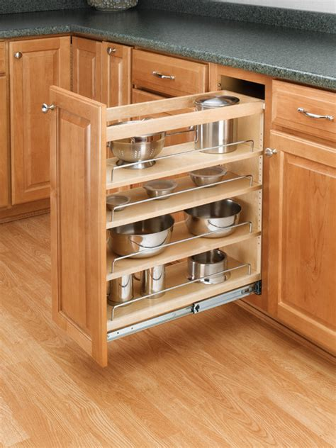 12 Inch Pantry by Pullout Pantry 12 Inch 1 Jpg