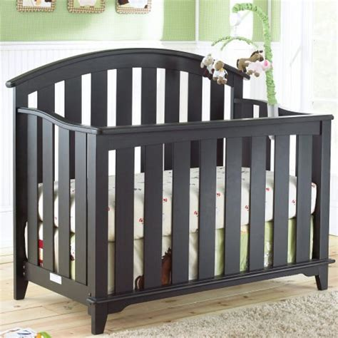 black convertible cribs black convertible baby cribs 28 images kathy ireland