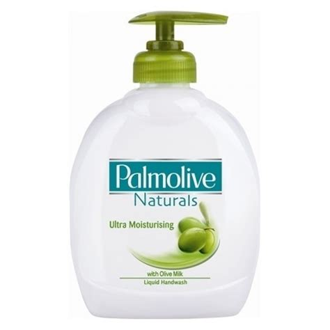 Sabun Palmolive palmolive liquid soap www pixshark images