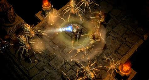 of path of exile books the best rpg s for pc gamers decide