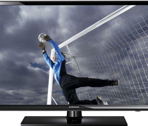 Led Samsung H5003 Samsung H5003 40 Inch Led Tv Price In Bangladesh Ac Mart Bd