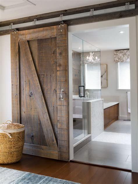 bathroom closet door ideas homestartx