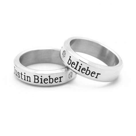 1000 ideas about justin bieber official on pinterest 1000 ideas sobre justin bieber merchandise en pinterest