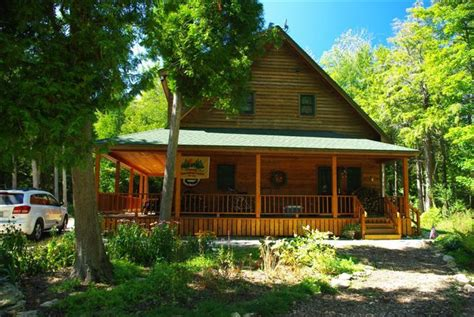 Door County Homes For Sale door county real estate for sale europe lake wi home 54210