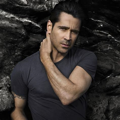 colin farrell hot 176 best colin farrell images on pinterest colin o