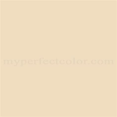 sherwin williams sw6386 napery match paint colors myperfectcolor