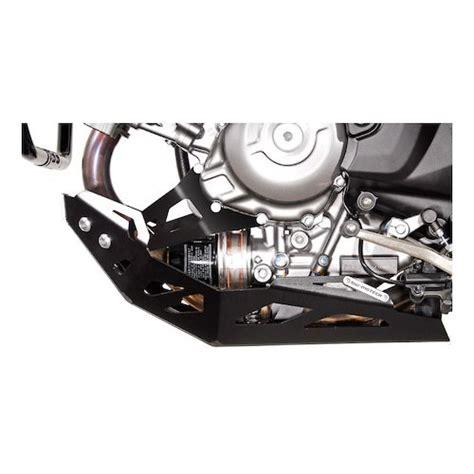 Suzuki V Strom 650 Skid Plate Sw Motech Skid Plate Suzuki V Strom 650 2012 2015 Revzilla