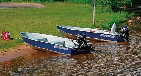 aluminum boats canada aluminum fishing boats utility boat guide fisherman canada
