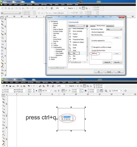corel draw x7 reset corel draw x7 coreldraw x7 coreldraw graphics suite x7