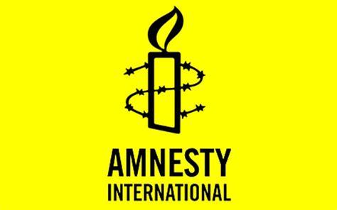 amnesty intern human rights benefits global cause the student printz
