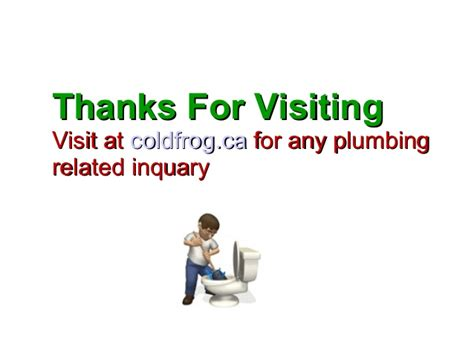 Calgary Plumbing Services by Calgary Emergency Plumber Offers Complete Plumbing Heating Services