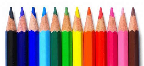 Pensil Warna Joyko Coloring Pencil Murah alat alat gambar