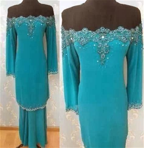 fashion baju kurung moden 2014 zainieshashop2u fesyen baju kurung moden neroli sales 2014