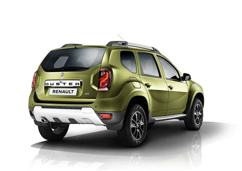 renault dacia duster updated 2015 renault duster receives new engines in russia